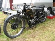 vintage motorbike schottenring 133.jpg