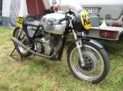 vintage motorbike schottenring 134.jpg