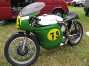vintage motorbike schottenring 135.jpg