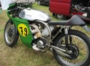 vintage motorbike schottenring 136.jpg