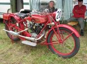 vintage motorbike schottenring 137.jpg