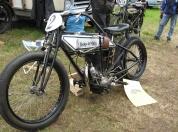 vintage motorbike schottenring 138.jpg