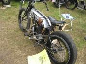 vintage motorbike schottenring 139.jpg