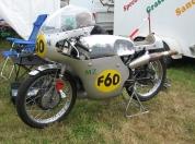 vintage motorbike schottenring 140.jpg