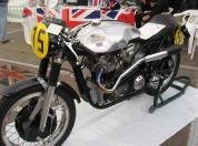 vintage motorbike schottenring 141.jpg