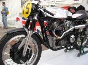 vintage motorbike schottenring 142.jpg