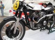 vintage motorbike schottenring 143.jpg