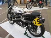 vintage motorbike schottenring 145.jpg