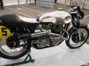 vintage motorbike schottenring 146.jpg