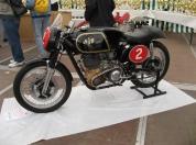 vintage motorbike schottenring 147.jpg