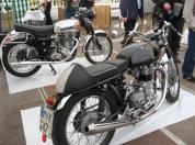 vintage motorbike schottenring 148.jpg