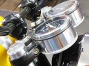 triumph-bonneville-motogadget-08