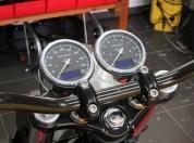 triumph-bonneville-motogadget-10