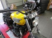 triumph-bonneville-motogadget-12
