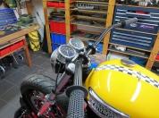 triumph-bonneville-motogadget-13