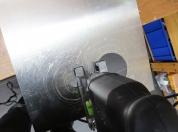 triumph-bonneville-chronoclassic-motoscope-classic-003