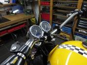 triumph-bonneville-chronoclassic-motoscope-classic-005
