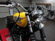 triumph-bonneville-chronoclassic-motoscope-classic-006