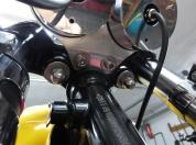 triumph-bonneville-chronoclassic-motoscope-classic-007