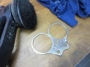 triumph-bonneville-chronoclassic-motoscope-classic-011