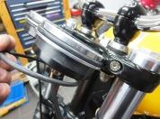triumph-bonneville-chronoclassic-motoscope-classic-015