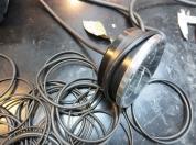 triumph-bonneville-chronoclassic-motoscope-classic-016