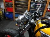 triumph-bonneville-chronoclassic-motoscope-classic-017