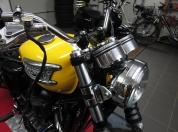 triumph-bonneville-chronoclassic-motoscope-classic-018