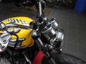 triumph-bonneville-chronoclassic-motoscope-classic-019