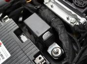 Ducati 1000 s gt classic sport Sicherungskasten 006
