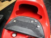 Ducati-Sport-1000s-Diopa-Höcker-Sitzbank-Seat-Umbau-09