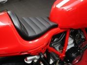 Ducati Sport 1000s Sitzbank Seat Diopa d