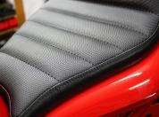 Ducati Sport 1000s Sitzbank Seat Diopa g