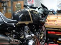 Ducati-Sport-1000-classic-2