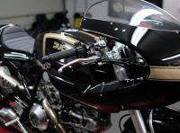 Ducati-Sport-1000-classic-4