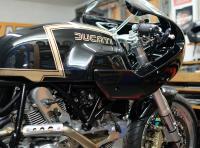 Ducati-Sport-1000-classic-5