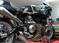 Ducati-Sport-1000-classic