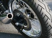 014 Triumph Thruxton Umbau .jpg