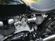 015 Triumph Thruxton Umbau .jpg