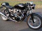 016 Triumph Thruxton Umbau .jpg