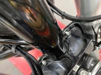 Ducati-Sport-1000-Strada-Fab-Bracket-