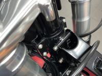 Ducati-Sport-1000-Strada-Fab-Bracket-3
