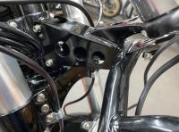 Ducati-Sport-1000-Strada-Fab-Bracket-4