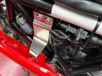 Ducati-Sport-1000-Verkleidung-Strada-Fab-1000s-