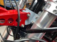 Ducati-Sport-1000-Verkleidung-Strada-Fab-1000s-1