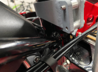 Ducati-Sport-1000-Verkleidung-Strada-Fab-1000s-5