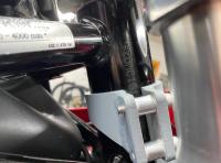 Ducati-Sport-1000-Verkleidung-Strada-Fab-1000s-6