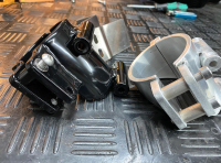 Ducati-Sport-1000-Verkleidung-Strada-Fab-1000s-8