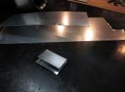 ktm-superduke-1290-kennzeichenleuchte-led-002