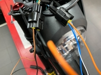 Sur-Ron-Firefly-wiring-kabelbaum-